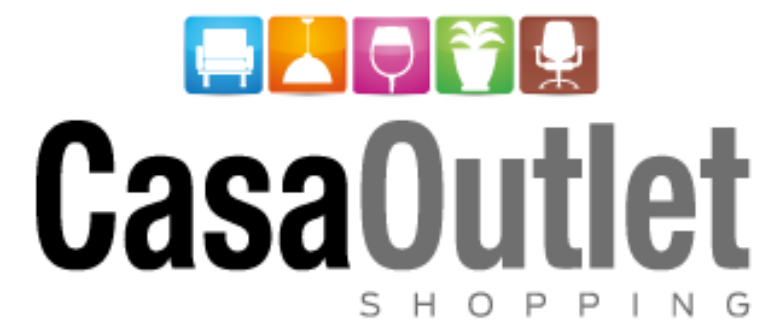 Casa Outlet Shopping Mall