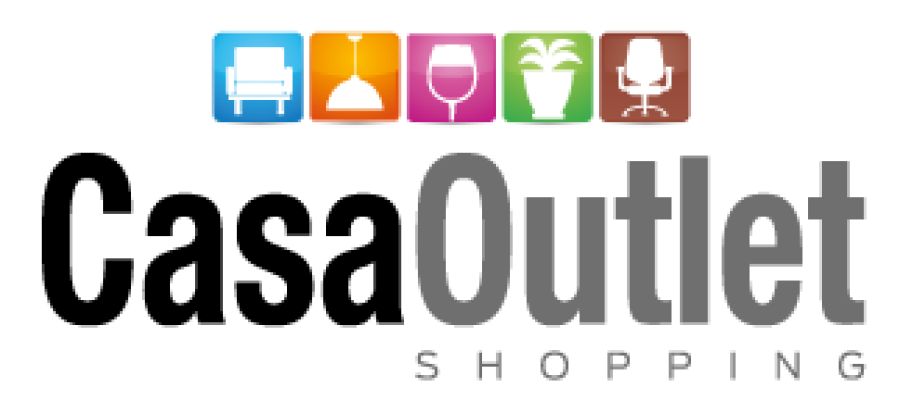 Protected: Casa Outlet Shopping Mall